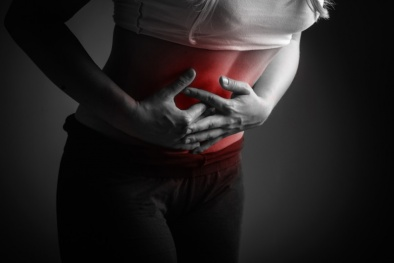 Ung thư buồng trứng: Các phương pháp điều trị hiệu quả nhất hiện nay