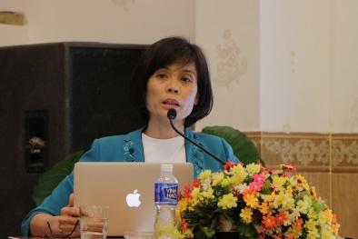 Ngày Pháp luật Việt Nam: Người dân hưởng lợi cả ở 2 góc độ trực tiếp và gián tiếp
