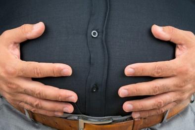 Mỡ thừa trong cơ thể có thể làm tắc nghẽn cơ chế tiêu diệt ung thư