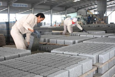 Đề xuất tro, xỉ, thạch cao phải chứng nhận hợp chuẩn trước khi sử dụng