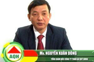 Vợ chồng đại gia Hà Nội chi 7.400 tỷ 'chốt' thương vụ 'khủng' giàu cỡ nào?