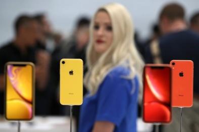 Bạn đang xài iPhone 6S, đây là 4 lý do vì sao hãy mua ngay chiếc điện thoại mới