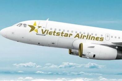 Sau Bamboo Airways, Việt Nam sắp có thêm hãng bay mới?