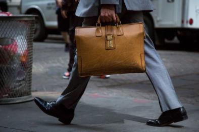 Người giàu càng kiếm được nhiều tiền hơn do có thói quen này