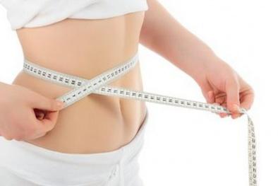 5 sai lầm khi giảm cân nhiều người mắc phải mà không hay