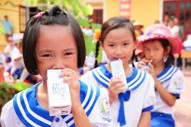 Nhân rộng đấu thầu công khai 'sữa học đường' tại Hà Nội, tiết kiệm hàng nghìn tỷ đồng tiền ngân sách