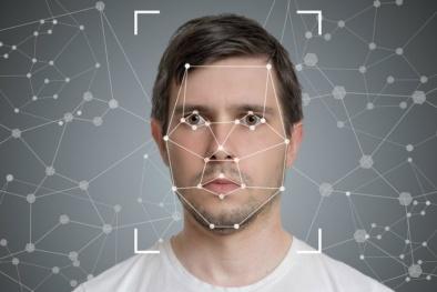 Google, Microsoft cảnh báo về công nghệ nhận diện khuôn mặt