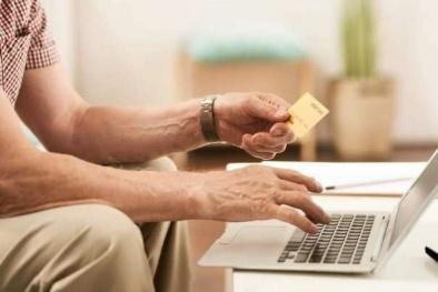 Thương mại điện tử đối mặt với nhiều thách thức do hàng giả