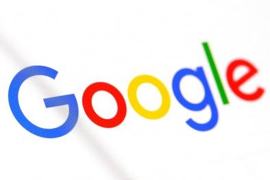 Năm 2018, người Việt tìm kiếm gì nhiều nhất trên Google?