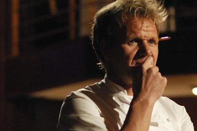 3 kỹ năng từ Gordon Ramsay: Nhà hàng hạng sang đang ế khách bỗng đông nườm nượp