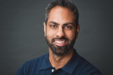 Ramit Sethi: 3 điều khiến bạn trở nên giàu có khi khởi nghiệp