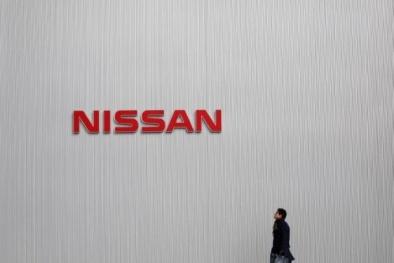 Nissan chấm dứt liên doanh với TanChong - nhà nhập khẩu và phân phối xe tại Việt Nam