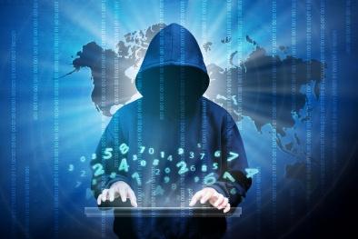 Năm 2019, trí tuệ nhân tạo sẽ là mục tiêu tấn công của các hacker?