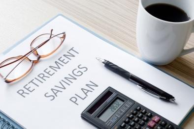 4 điều nên bắt đầu từ ngay hôm nay nếu bạn muốn giàu có khi nghỉ hưu