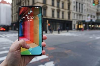 Đây là 7 chiếc smartphone tốt nhất năm 2018
