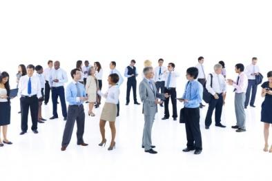 'Mạnh tay' với hàng loạt doanh nghiệp bán hàng đa cấp chưa đáp ứng đủ điều kiện
