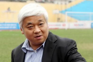 Khối tài sản của gia đình bầu Kiên ở VietBank giờ còn bao nhiêu?