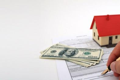 Lý do bạn nên trả hết các khoản nợ thế chấp càng sớm càng tốt