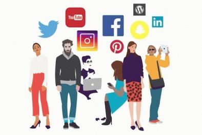 9 bước truyền thông thúc đẩy thương hiệu doanh nghiệp nhỏ