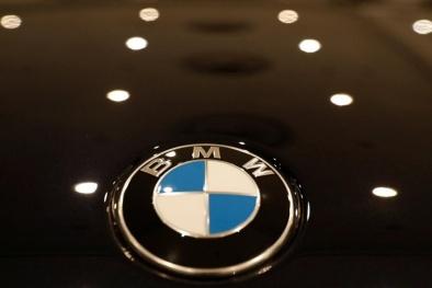 BMW nhận án phạt 11,2 tỷ Won từ Hàn Quốc do sự cố cháy máy xe