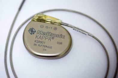 Bộ Y tế Canada vào cuộc kiểm tra thiết bị y tế gây rủi ro cho bệnh nhân