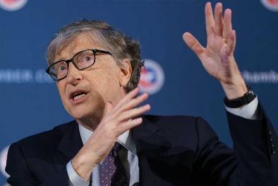 Bill Gates, Warren Buffett coi thứ này là 'vật liệu chất lượng cao' và bí quyết để thành công