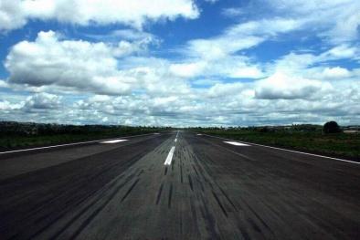 Cục trưởng Cục Hàng không vào Cam Ranh chỉ đạo điều tra sự cố tàu bay hạ cánh nhầm đường băng
