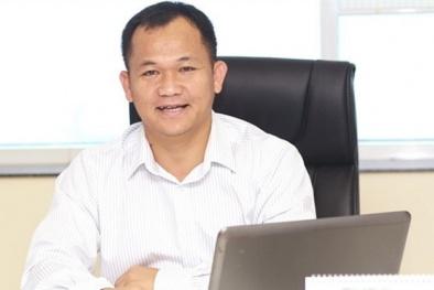 Xử phạt Phó Tổng Giám đốc Hoàng Anh Gia Lai vì chậm báo cáo giao dịch cổ phiếu