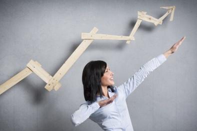 3 sai lầm kinh doanh hầu như doanh nghiệp nào cũng gặp phải