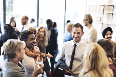 Trở thành đối tác với các công ty lớn: Biến điều không thể thành có thể nhờ chiến lược này!