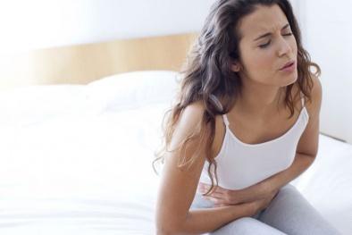 10 nguyên nhân gây đau dạ dày