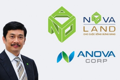 7 dự án trên đất vàng TP.HCM bị 'tuýt còi': Ông chủ Novaland là ai?