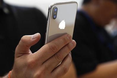 Giả mạo cuộc gọi từ Apple lừa người dùng iPhone để kiếm tiền
