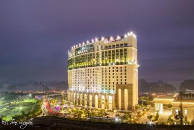 Diễn đàn du lịch ASEAN ATF 2019 được tổ chức tại đâu?
