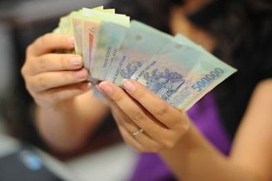Hải Dương: Tiết lộ doanh nghiệp thưởng Tết cho một lao động 900 triệu đồng