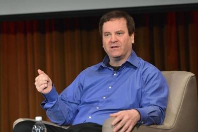 Một quyết định để đời biến Todd Wagner thành tỷ phú tự thân, 300 nhân viên khác thành triệu phú