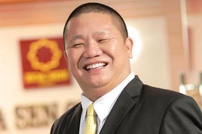 Giá cổ phiếu chưa bằng cuốc xe ôm: Vì sao ông Lê Phước Vũ khuyên nên mua vào?