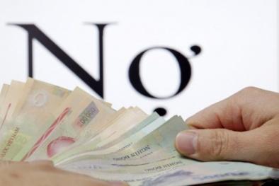Công ty CP Viptour- Togi đứng đầu danh sách 96 đơn vị nợ thuế
