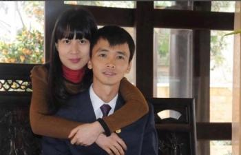 Bamboo Airways cất cánh: Vợ ông chủ hãng hàng không vừa thu nghìn tỷ tiền mặt