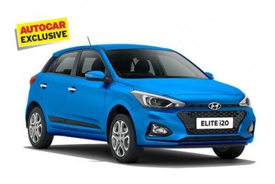 Chiếc ô tô Hyundai 4 chỗ ngồi giá từ 216 triệu vừa trình làng có gì hấp dẫn?