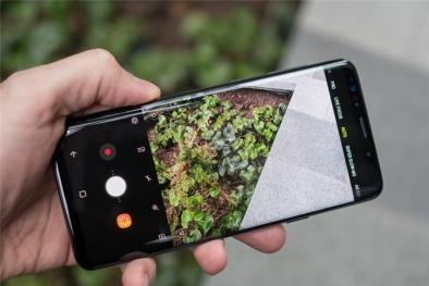 'Bỏ túi' 5 mẹo chụp ảnh tuyệt đẹp với smartphone cho dịp Tết