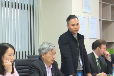 Cục Hàng không sẽ cấp thêm quyền bay cho Bamboo Airways
