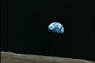 'Thủ phạm' khiến ngày trên Trái đất đang kéo dài hơn?