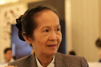 CPTPP thúc đẩy hoàn chỉnh thể chế kinh tế của Việt Nam