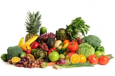 Những loại rau củ không nên bảo quản chung với nhau, nguy hại đến sức khỏe