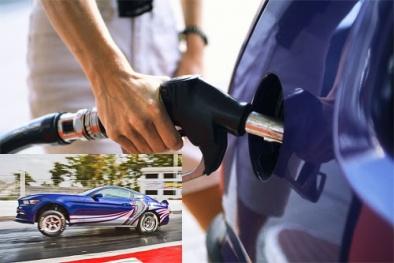Lầm tưởng tai hại của tài xế về nhiên liệu ô tô gây hỏng xe, nguy hiểm tính mạng