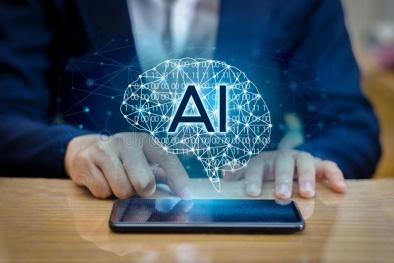 Lo ngại công nghệ trí tuệ nhân tạo làm hạn chế sự tự do của con người