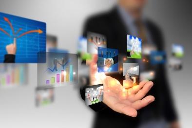 Doanh thu công nghiệp ICT đạt hơn 90 tỷ USD năm 2018