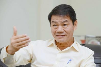 Thương vụ đầu năm mới nâng mức định giá của Thaco lên gần chục tỷ USD