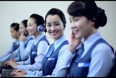 VNPT thu hơn 150 nghìn tỷ/năm, nhân viên đạt mức lương trung bình 28 triệu/tháng